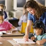 5 qualités indispensables pour devenir auxiliaire de vie scolaire