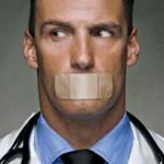 Ce que vous devez savoir sur le secret médical
