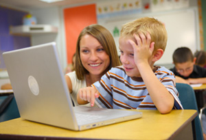 educational software for schools