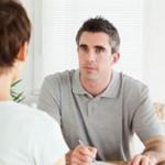 Comment bien choisir un auxiliaire de vie?