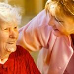 Voici comment un auxiliaire de vie peut vous aider à vivre une vie meilleure