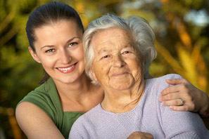 comment devenir auxiliaire de vie en maison de retraite auxiliaire de vie