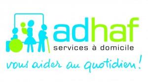 ADHAF