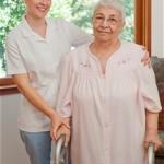 3 manières originales de trouver des clients en tant qu'auxiliaire de vie indépendante