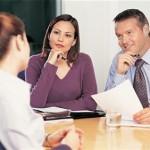 Méthode pour réussir un entretien d'embauche auxiliaire de vie