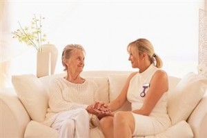 comment trouver des clients en tant qu auxiliaire de vie ind 233 pendante auxiliaire de vie