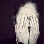 Abus des personnes âgées : Comment savoir et quand agir?