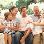 Formation et métier de l'assistant de vie aux familles