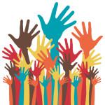 Comment financer une formation en auxiliaire de vie ?