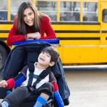 Qu'est-ce qu'un assistant de vie scolaire individuel ?