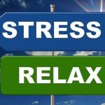 Comment gérer le stress lors d'une journée de travail lorsqu'on est auxiliaire de vie ?