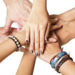 Comment faire la formation d'accompagnement éducatif et social ?