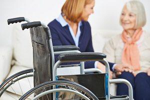 le-vieillissement-de-la-population-un-facteur-d'accroissement-du-métier