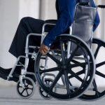 Comment bien accompagner la santé d'une personne handicapée ?